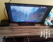 SONY Bravia Analog | TV & DVD Equipment for sale in Nakuru, Nakuru East