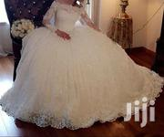 Jossy Bridepride Collections Ball Gown Wedding Dress | Wedding Wear for sale in Nairobi, Nairobi Central