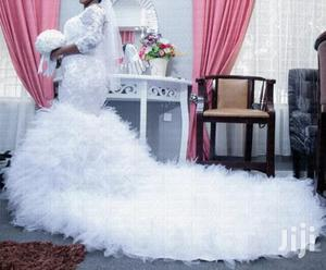 Jossy Bridepride Collections For The QQ Lovers