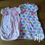 Ex- UK Baby Swaddles and Newborn Clothes. | Children's Clothing for sale in Nairobi, Nairobi Central