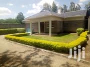 3 Bedroom With Sq To Let | Houses & Apartments For Rent for sale in Kajiado, Ongata Rongai