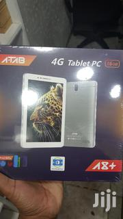 New Kids Tablet 16 GB | Tablets for sale in Nairobi, Nairobi Central