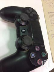Ps4 Used Controllers | Video Game Consoles for sale in Nairobi, Nairobi Central
