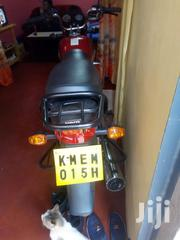 Hero 2019 Red   Motorcycles & Scooters for sale in Kiambu, Muchatha