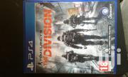 Tom Clancy The Division   Video Games for sale in Nairobi, Kahawa West