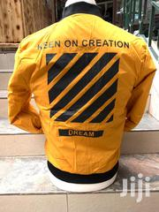 Designer Jackets Available | Clothing for sale in Nairobi, Nairobi Central