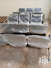 Receiption Chairs | Furniture for sale in Nairobi, Airbase