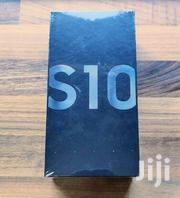 New Samsung Galaxy S10 128 GB | Mobile Phones for sale in Nairobi, Nairobi Central