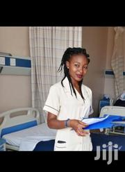Nursing Assistant | Healthcare & Nursing CVs for sale in Kiambu, Ndenderu