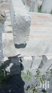 Concrete And Building Stones And Sand | Building Materials for sale in Nairobi, Kahawa West