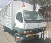. Transport And Movers | Logistics Services for sale in Nairobi, Nairobi South