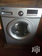 Washing Machine | Home Appliances for sale in Kiambu, Muchatha
