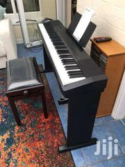 New Digital Piano Casio CDP-130 | Musical Instruments for sale in Homa Bay, Mfangano Island