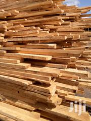All Types Of Roofing Timber | Building Materials for sale in Makueni, Wote
