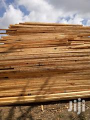 Cypress For Roofing | Building Materials for sale in Nairobi, Karen