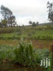 1 Acre Magumu, Kenyatta Rd . | Land & Plots For Sale for sale in Nyandarua, Magumu