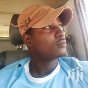Seeking Work | Driver CVs for sale in Kajiado, Ongata Rongai