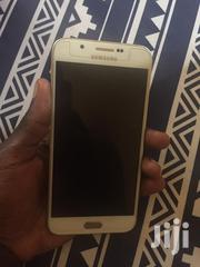 Samsung Galaxy A8 32 GB | Mobile Phones for sale in Nairobi, Roysambu