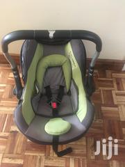 Baby's Car Se - Cool Kids Brand | Children's Gear & Safety for sale in Nairobi, Kilimani