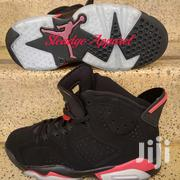 Jordans Available | Shoes for sale in Nairobi, Nairobi South
