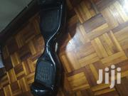 Hoverboard for Sale: Cheap | Sports Equipment for sale in Nairobi, Kilimani
