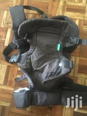 Infantino Baby Carrier (4-in-1) Never Used | Children's Gear & Safety for sale in Nairobi, Kilimani