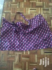 Breastfeeding Cover | Maternity & Pregnancy for sale in Nairobi, Kilimani