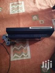 Play Station 3 Fat | Video Game Consoles for sale in Nairobi, Kangemi