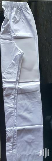 Drosh - Kanzu Trouser / Long Pant | Clothing for sale in Mombasa, Mkomani