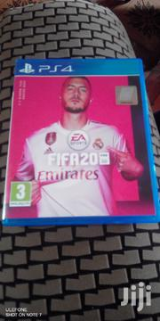 FIFA 20 Ps4 | Video Games for sale in Kiambu, Hospital (Thika)