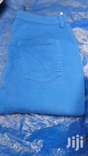 Mummy Jeans | Clothing for sale in Mombasa, Bamburi