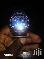 Casio G Shock | Watches for sale in Nairobi, Harambee