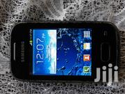 Samsung Galaxy Pocket plus S5301 4 GB | Mobile Phones for sale in Mombasa, Bamburi