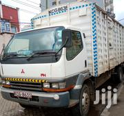 Transport Available | Logistics Services for sale in Nairobi, Roysambu