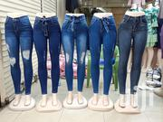 Dan's Collections | Clothing for sale in Nairobi, Eastleigh North