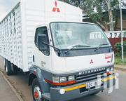 We Transport Goods | Logistics Services for sale in Nairobi, Kahawa