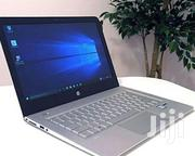 Laptop HP 4GB Intel Core i5 SSD 128GB | Laptops & Computers for sale in Nairobi, Nairobi Central