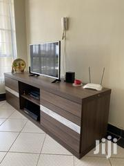 TV Stand or Cabinet   Furniture for sale in Nairobi, Nairobi Central