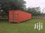 Containers For Sale | Manufacturing Equipment for sale in Nairobi, Pangani