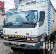 Transportation And Moving | Logistics Services for sale in Nairobi, Parklands/Highridge