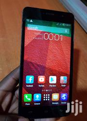 Infinix Hot Note X551 16 GB Black | Mobile Phones for sale in Nairobi, Nairobi Central