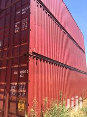 Containers For Sale And Leasing | Manufacturing Equipment for sale in Nairobi, Nairobi West