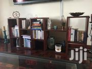 Free Standing Bookcase | Furniture for sale in Nairobi, Westlands