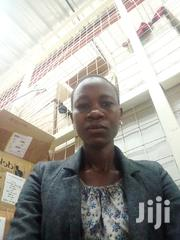 Juniour Clerk | Manual Labour CVs for sale in Nairobi, Mathare North