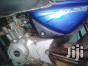 Motorcycle 2016 Blue | Motorcycles & Scooters for sale in Mombasa, Bamburi