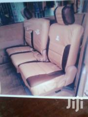 Karatina Car Seat Covers | Vehicle Parts & Accessories for sale in Nyeri, Karatina Town