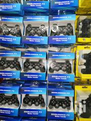 Ps3 Wireless Gamepads | Video Game Consoles for sale in Nairobi, Nairobi Central