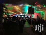 Event Lighting | Party, Catering & Event Services for sale in Nairobi, Kahawa West