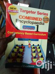 Targeter Series Grade 1 | Books & Games for sale in Nairobi, Roysambu