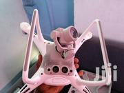 Drone: Phantom 4 Pro | Photo & Video Cameras for sale in Nairobi, Nairobi Central